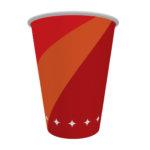 copo vermelho 1